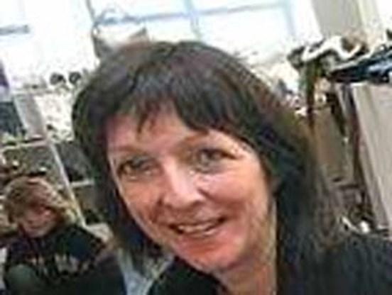 Karine Valy is 'Zelfstandige Ondernemende Vrouw van het Jaar'