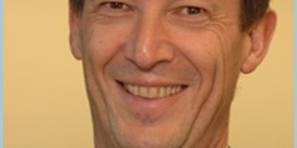 Luc Missorten nieuwe CEO Corelio