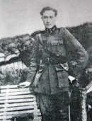 Luitenant Jules De Winde.kms<br>