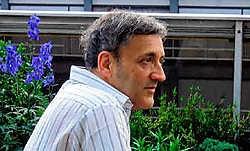 Benjamin Rawitz.Bernard Demoulin<br>