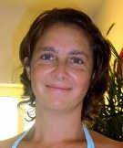 Ann Bourgoin. Belga<br>