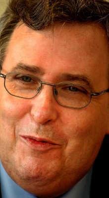 Luc Van den Bossche.mh<br>