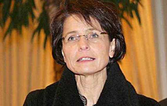 <b>REACTIES.</b> Thyssen: 'Veel respect voor Leterme'