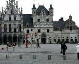 De markt van Mechelen.pn<br>