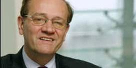 5. Luc Bertrand, Ackermans & van Haaren: 67%