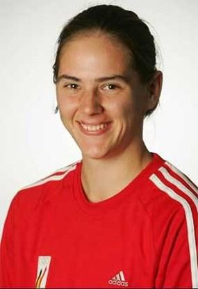 Sara Aerts doorbreekt grens van 6000 punten in zevenkamp