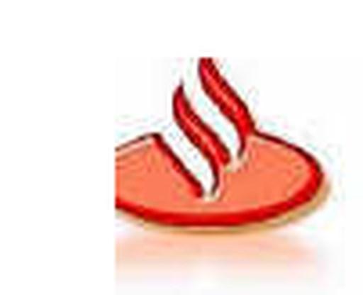 Santander en GE ruilen activa