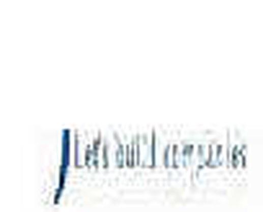 Halder-Gimv haalt 325 miljoen op
