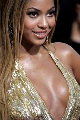 Beyoncé gaat 'At last' zingen bij inhuldiging Obama