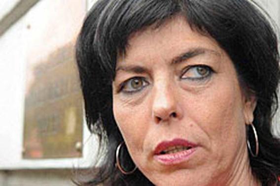 CDH legt partijleden spreekverbod op in aanloop van voorzittersverkiezingen