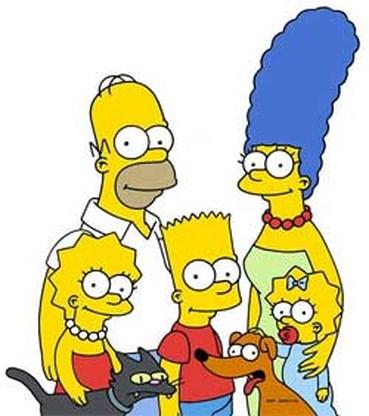 Simpsons-film krijgt vervolg
