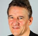 Patrick Janssens.pn<br>