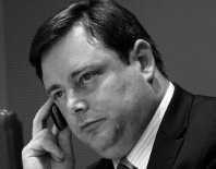 Bart De Wever.blg<br>