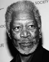 Morgan Freeman. ap<br>