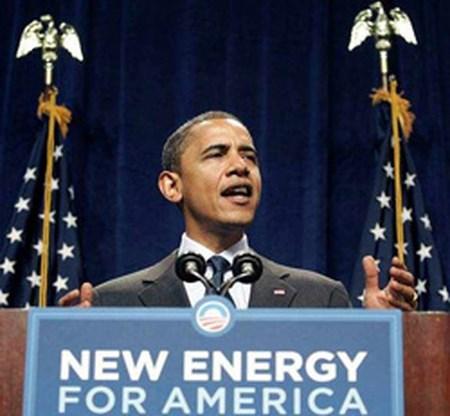 Vicepresidentskandidaat Obama mogelijk woensdag bekend