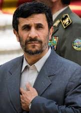 Mahmoud Ahmadinejad.rtr<br>