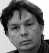 Stefaan Van Hecke.pn<br>