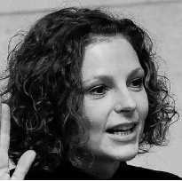 Marie-Martine Schyns.blg<br>