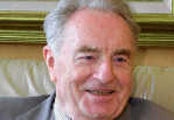 Paul Christiaen