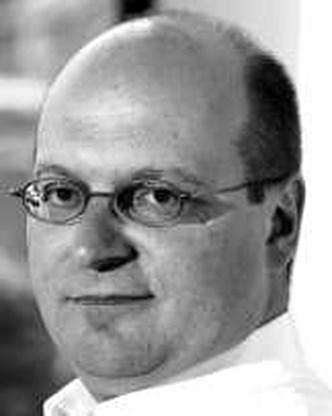 SBS Belgium krijgt een nieuwe baas