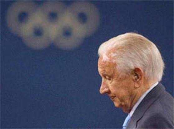 'De Spelen van Peking zijn de succesvolste ooit'