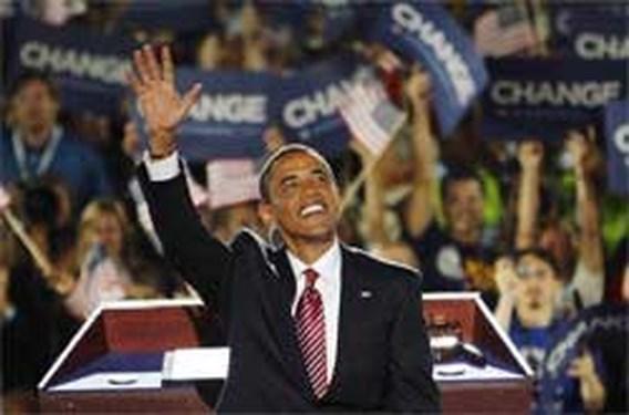 Obama: 'Amerikaanse droom wordt bedreigd'