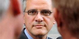 'Geen geheim akkoord over Vlaamse bijdrage'