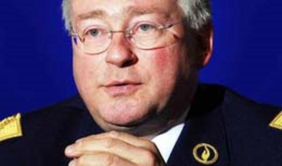 Politiebaas Koekelberg krijgt allicht geen blaam