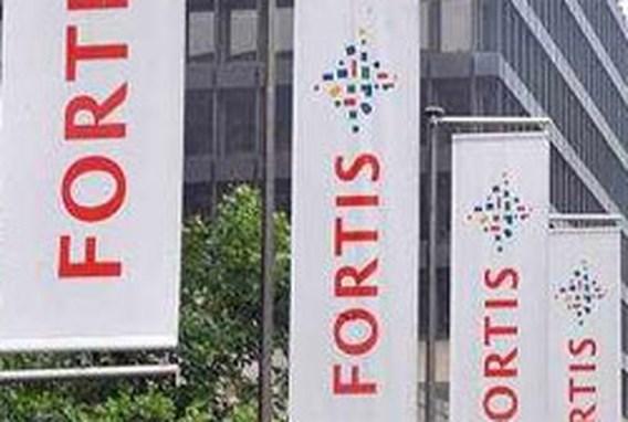 Val Fortis verarmt half miljoen Belgen