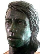 De buste van Jacques Brel.pv <br>