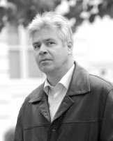 Bert Anciaux. blg<br>
