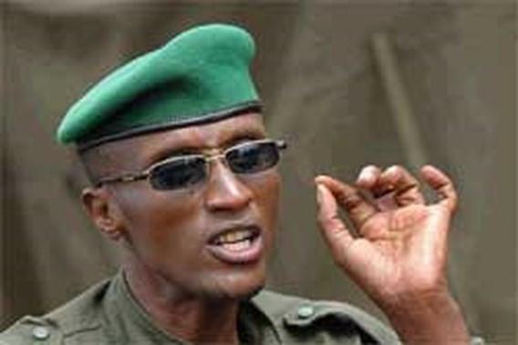 Nkunda wil direct overleg met regering Congo
