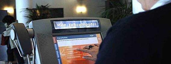 'Crisis zorgt voor 25 miljoen extra werklozen'