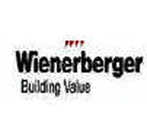 Fors minder winst bij Wienerberger