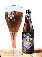 Arend Tripel if<br>