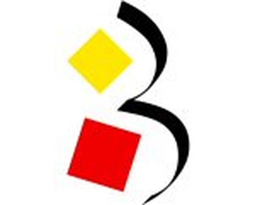 Staatsbon brengt Belgische schatkist 'amper' 60 miljoen euro op