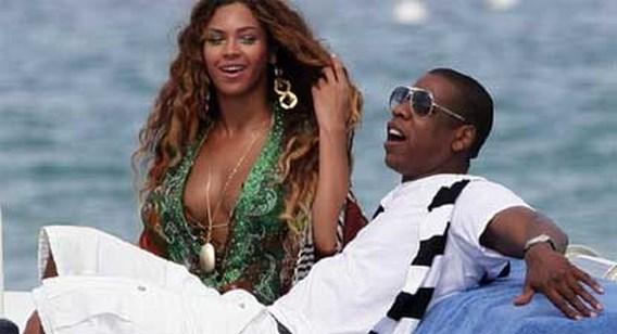 Beyoncé wil een baby