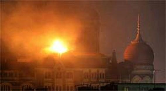 Laatste terroristen Taj Mahal hotel gedood