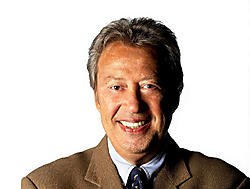 Axel Enthoven. Bart Musschoot<br>