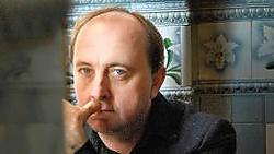 Arne Sierens. edm<br>