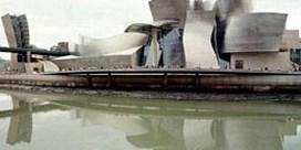 Guggenheim in Helsinki afgewezen