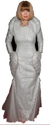 De foute jurk van Anna Wintour.pn<br>