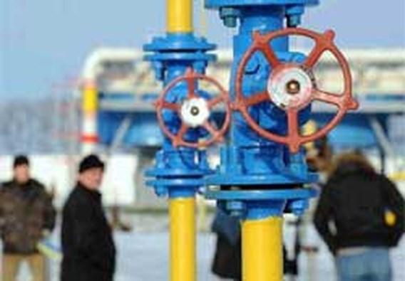 China en Rusland bereiken akkoord over gas