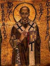 Johannes Chrysostomos.rr<br>
