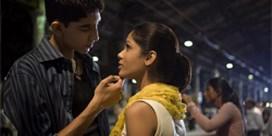 Slumdog Millionaire sleept 11 Bafta-nominaties in de wacht