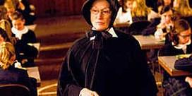 Geef Meryl Streep die Oscar