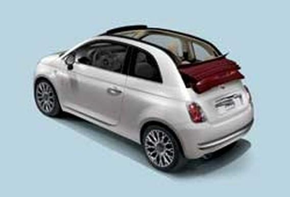 Fiat schrapt banen in Italië
