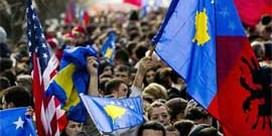 Internationaal Gerechtshof erkent Kosovo