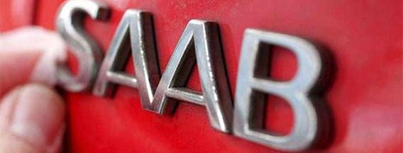 Liquidatie Saab dreigt