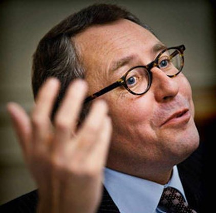 Modrikamen wil via rechter stemmen over stand-alone Fortisbank